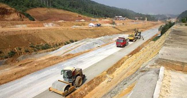 Cao tốc Móng Cái - Vân Đồn: Quảng Ninh muốn chọn nhà thầu trong nước