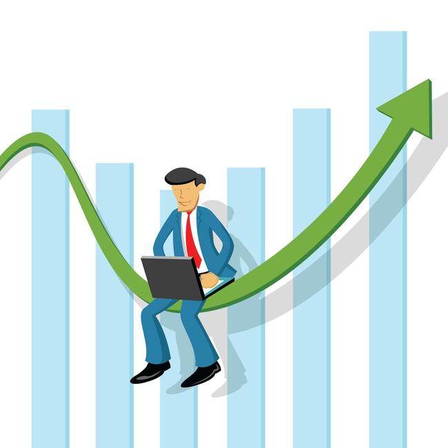 Viettel sẽ thành lập quỹ đầu tư mạo hiểm rót vốn vào startup ngoại