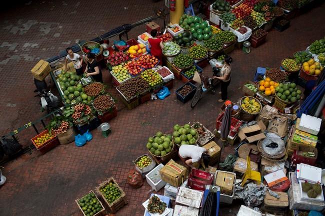 Bloomberg: M&A ở Việt Nam sẽ bùng nổ trong năm 2016 nhờ doanh nghiệp ngoại
