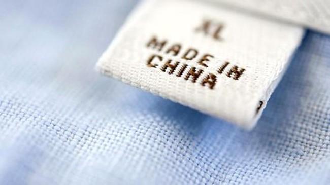 Những mặt hàng Việt Nam thừa, vẫn nhập cực nhiều từ Trung Quốc