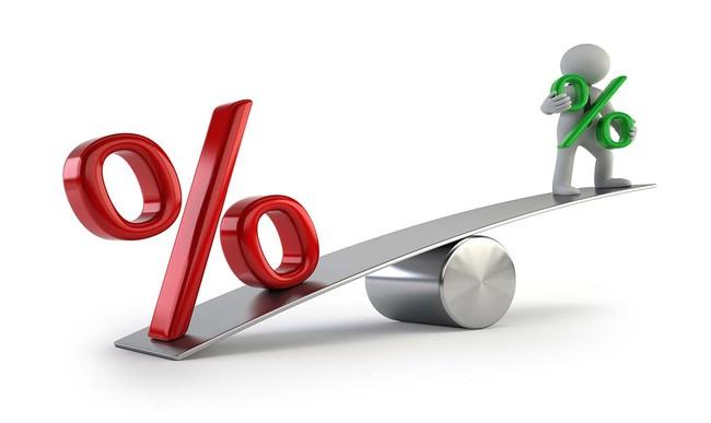 NHNN yêu cầu thực hiện nghiêm các quy định và chỉ đạo về lãi suất