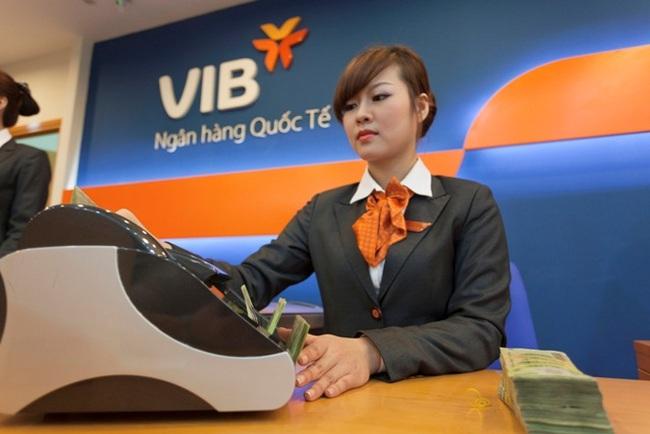 VIB quyết định xóa toàn bộ nợ cho chủ thẻ