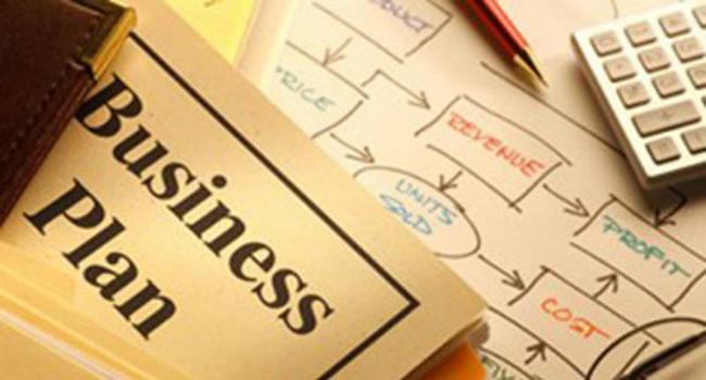 Điều chỉnh kế hoạch kinh doanh phút 89: Để làm gì?