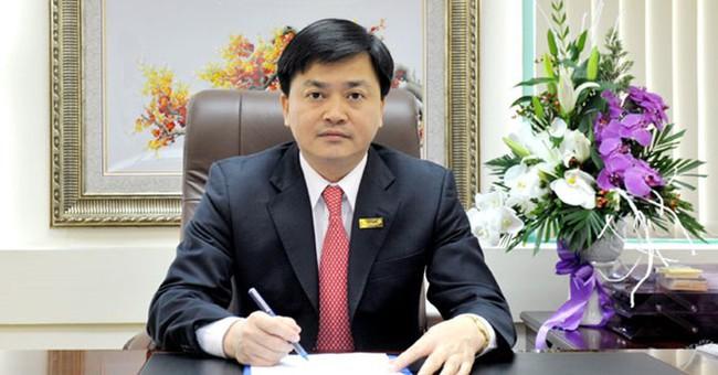 CEO Vietinbank: Cơ chế tỷ giá mới sẽ tác động tích cực đến doanh nghiệp