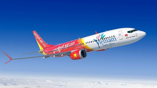 Đơn hàng 11,3 tỷ USD của VietJet và cuộc chiến nảy lửa Boeing - Airbus