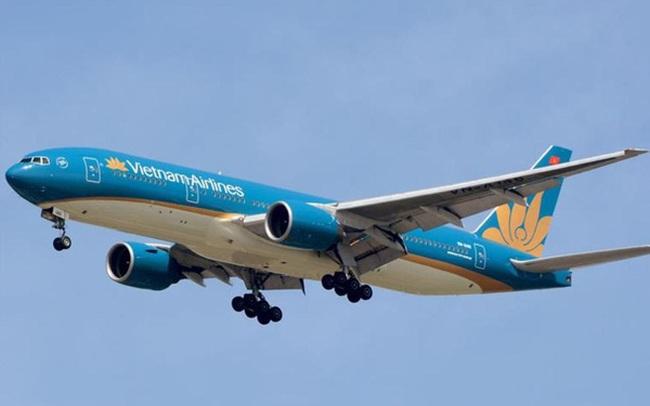 Khách hàng VNA bức xúc vì mất hơn 14kg hành lý trị giá gần 5.000 USD, hãng đền bù 288 USD