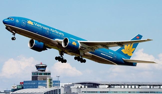 Vietnam Airlines sẽ chốt cổ đông chiến lược trong tháng 1/2016