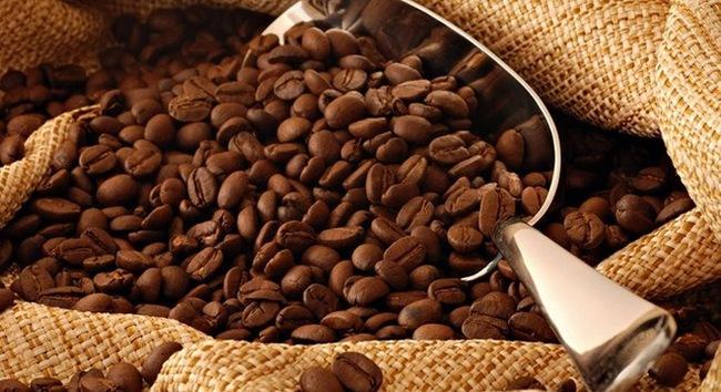 Masan Beverage chi gần 300 tỷ đồng để gia tăng sở hữu Vinacafe Biên Hòa