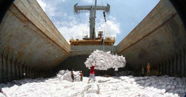 """Một công ty thuộc Vinafood 2 mua tàu biển """"quá tuổi"""", thất thoát hàng chục tỷ đồng vốn nhà nước"""