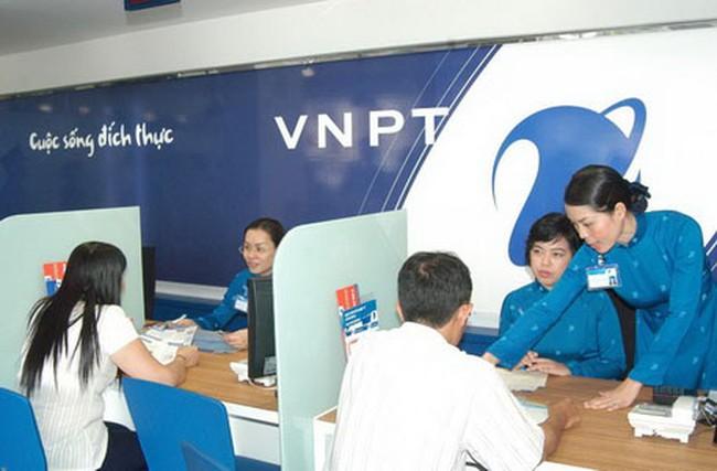 VNPT sẽ thoái vốn tại 50 doanh nghiệp