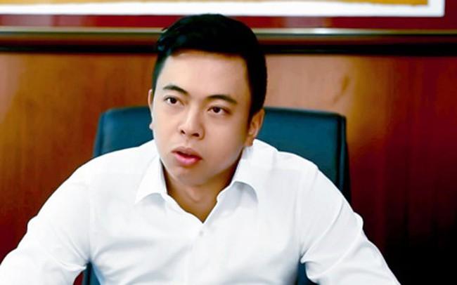 Bộ Công Thương thừa nhận có sai sót khi bổ nhiệm ông Vũ Quang Hải làm kiểm soát viên tại Tổng công ty Thuốc lá Việt Nam