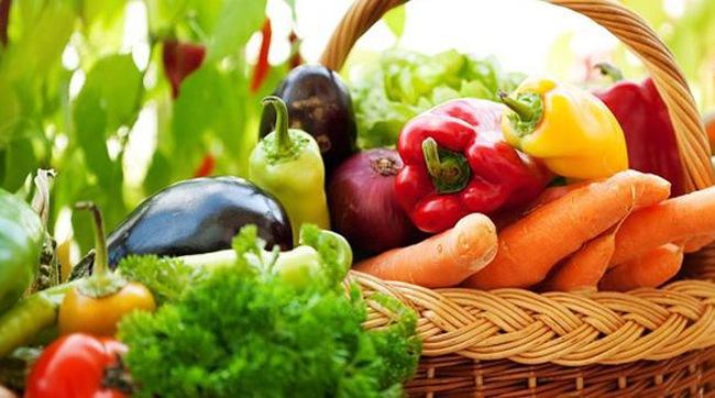 Nông sản thực phẩm Quảng Ngãi chốt quyền nhận cổ tức bằng tiền tỷ lệ 25%