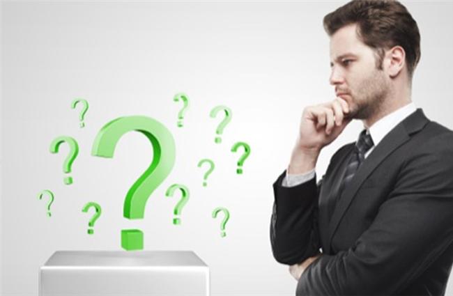 Vinamilk liệu có lọt rổ V.N.M ETF trong đợt review quý 3?