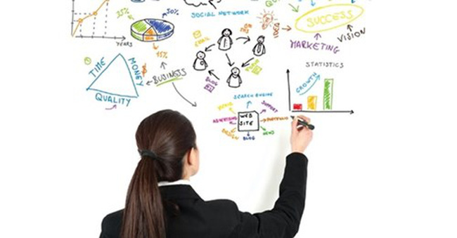 [Infographic] Những cách huy động vốn hiệu quả cho startup