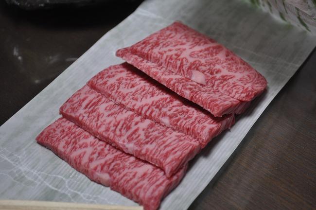 Thịt bò Wagyu đắt nhất nhì thế giới đứng trước nhiều nguy cơ