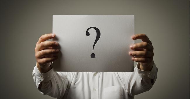 Vì sao các ngân hàng đồng loạt tăng lãi suất?