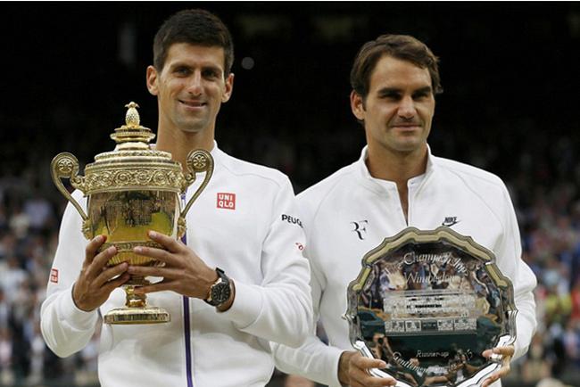 Brexit đã ảnh hưởng đến nhà vô địch Wimbledon như thế nào?