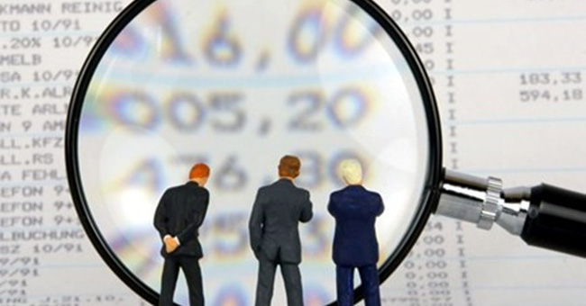 Đấu giá cổ phần SPSC: Giá đấu thành công cao nhất 150.000 đồng/cp