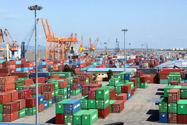 Năm 2016: Tăng trưởng xuất khẩu 10% là khả thi