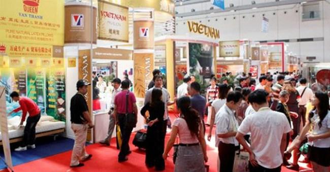 """Doanh nghiệp có đang """"đánh bắt xa bờ"""" và bỏ ngỏ thị trường ASEAN?"""
