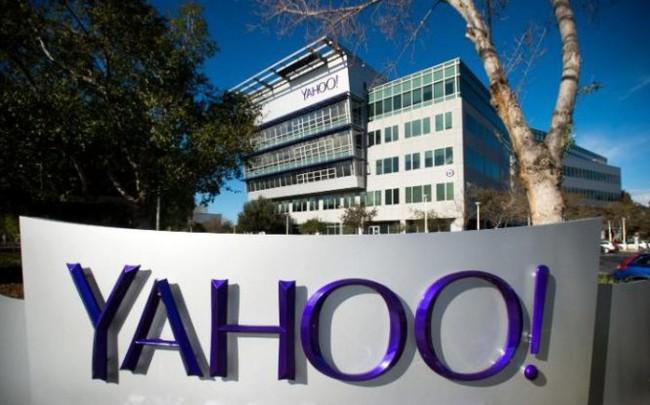 Triều đại Yahoo suy tàn vì 10 lý do