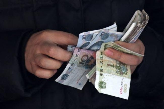 Nhóm Dragon Capital chi 208 tỷ đồng để trở thành cổ đông lớn của Vĩnh Hoàn (VHC)