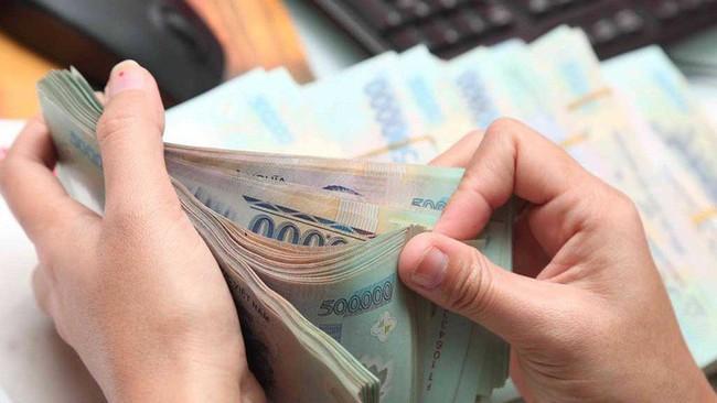 Vietcombank tìm kiếm người thu hộ khoản nợ gần 130 tỷ và hơn 500.000 USD