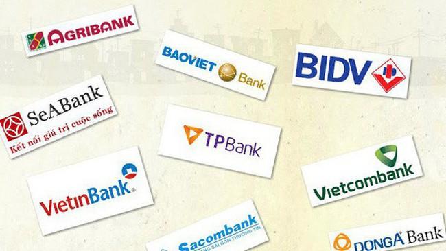 Ngân hàng, vốn ngoại và làn sóng thứ hai bắt đầu