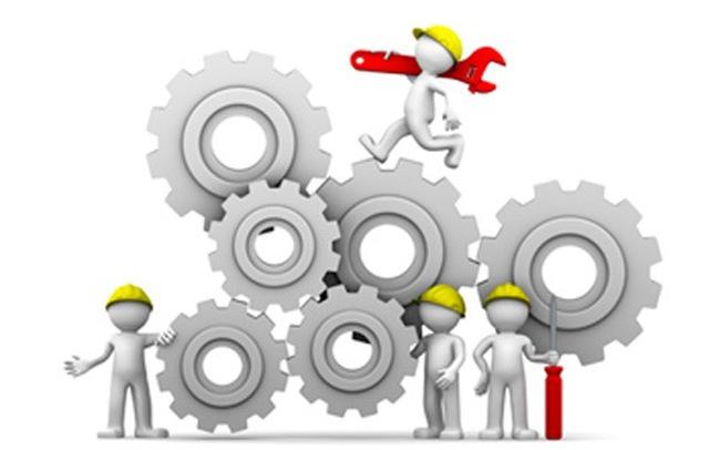 Sẽ miễn trách nhiệm với người tham gia tái cơ cấu TCTD được kiểm soát đặc biệt