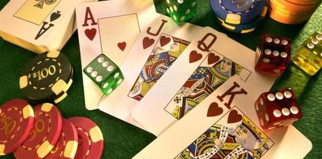 Nhà nước sẽ thu thuế với casino Việt Nam thế nào?