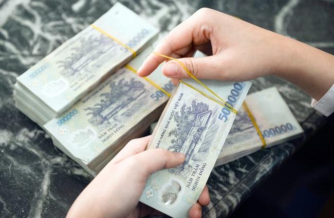 Ngân hàng Việt Nam trước triển vọng tái tạo hơn 600.000 tỷ