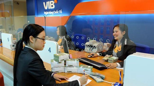 Chuyên gia hiến kế làm giảm thiểu tín dụng ngoại tệ