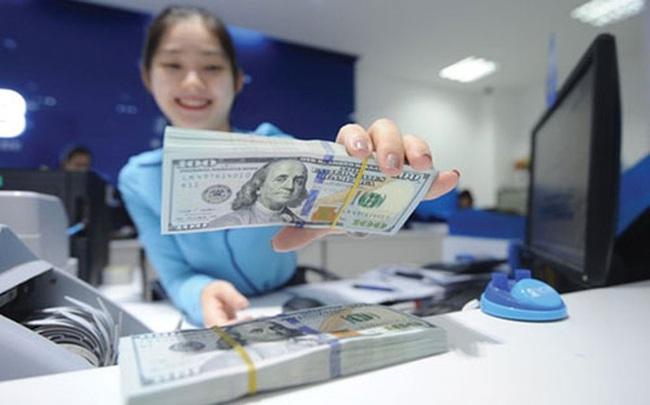 Tỷ giá USD/VND giảm nhanh: Lịch sử đang lặp lại?