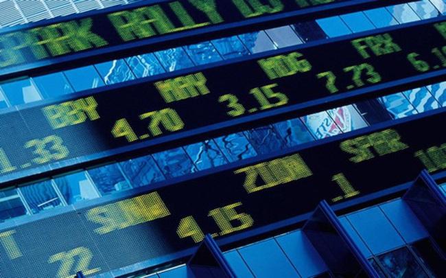 Thị trường chứng khoán phái sinh: Cuộc chơi lớn đã bắt đầu