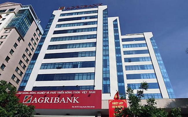 Trói buộc tại ngân hàng lớn nhất Việt Nam