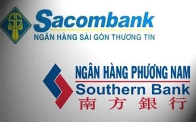 Lựa chọn nào của Sacombank trước nguy nan?
