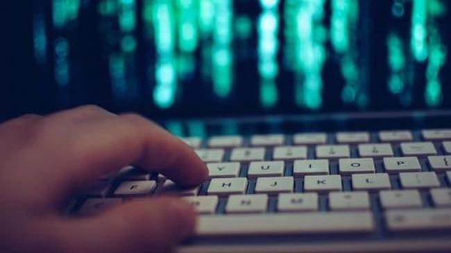 Hacker Triều Tiên bị nghi tấn công ngân hàng 18 nước