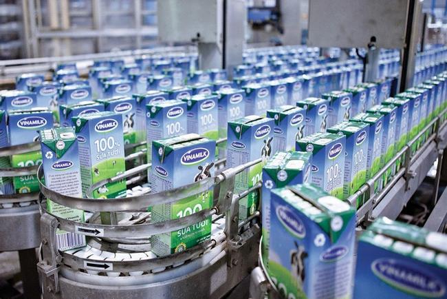 Cổ phần hóa nhìn từ chuyện bia, sữa