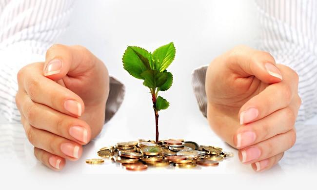 Ngân hàng, công ty tài chính ồ ạt gom vốn phục vụ mùa tín dụng cuối năm