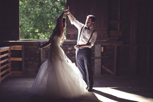 7 điều đơn giản nhưng giúp hôn nhân của bạn trở nên bền vững