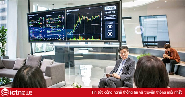 Tại sao các nước châu Á lại phản ứng trái ngược nhau trước cơn sốt tiền ảo bitcoin?