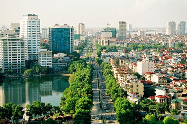 Nhà nước thoái vốn tại hàng loạt doanh nghiệp Hà Nội: Những cái tên nào sáng giá?