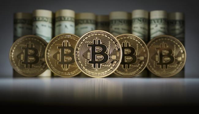 Đây là cách an toàn nhất để nhà đầu tư nắm giữ đồng bitcoin