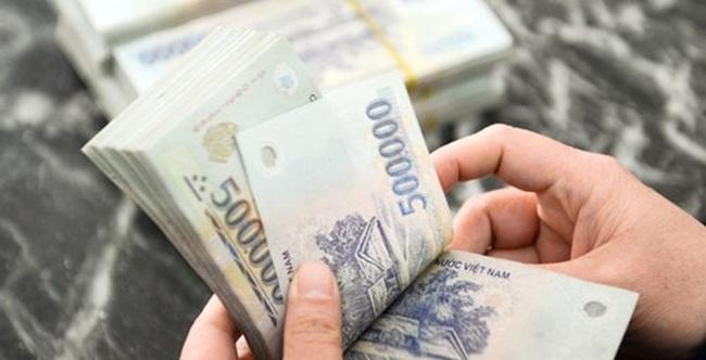 Mức trợ cấp đối với người có công sẽ tăng lên 1.417.000 đồng