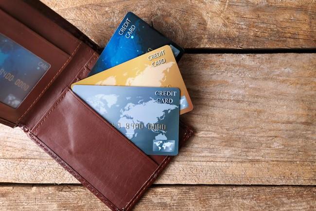 Đừng bao giờ để những thứ này trong ví, nếu bạn không muốn bị… rỗng túi
