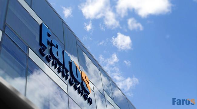 FLC Faros được chấp thuận phát hành 43 triệu cổ phiếu trả cổ tức cho cổ đông