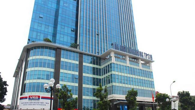 Tổng Công ty 319 Bộ Quốc phòng muốn thoái bớt vốn tại 319 INVEST
