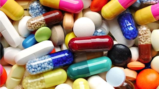Cổ phiếu Dược: Thuốc tốt không có giá rẻ