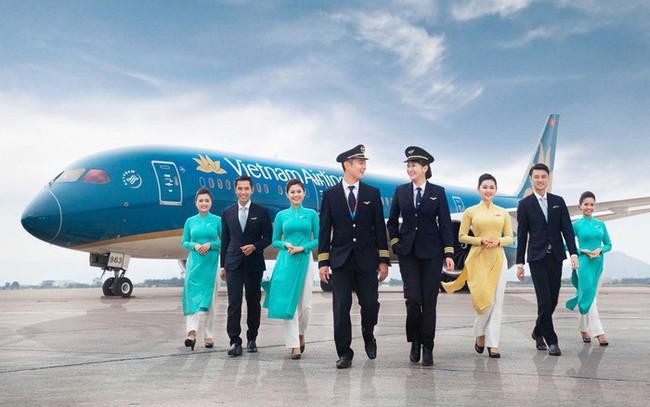 Vietnam Airlines lên kế hoạch bán tiếp 4,1% cổ phần cho các nhà đầu tư