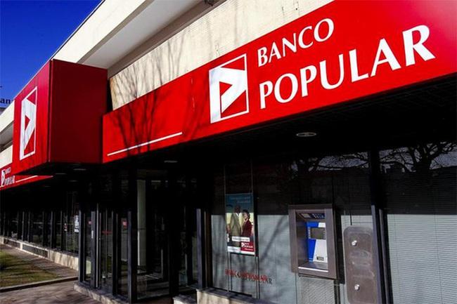 Một ngân hàng châu Âu vừa được bán với giá...1 Euro